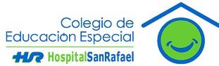 Calendarios Colegio San Rafael